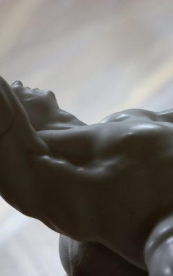 statue-1248664_1280