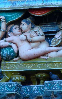temple-figures-52012_1280